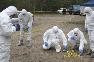 forensic-formations-expertise_103-1