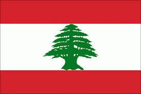 Formation des policiers Irakiens au Liban