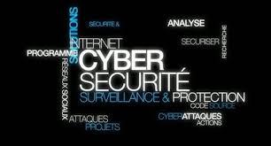 La téléphonie et la cybersécurité