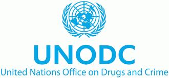 Visite d'une délégation Lybienne avec l'UNODC
