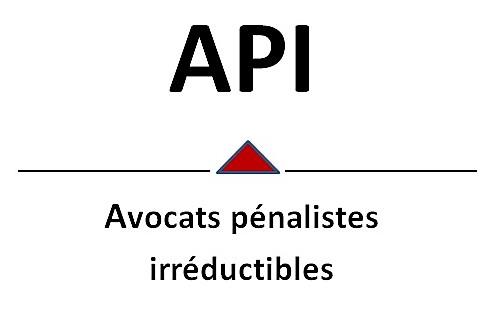 Avocats pénalistes irréductibles