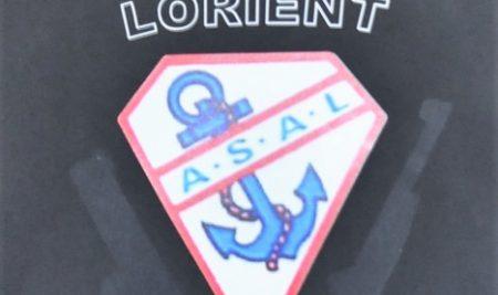 Journée de formation continue en balistique à Lanester (56)