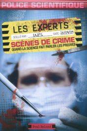 Les experts – Quand la science fait parler les preuves