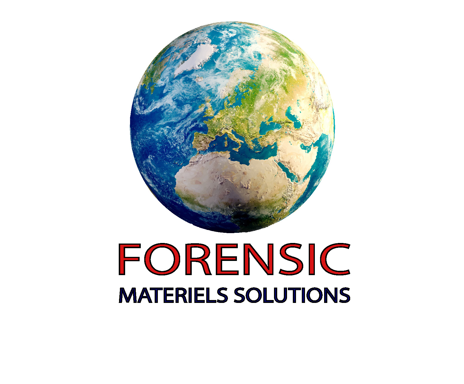 Forensic Matériels Solutions