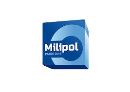MILIPOL