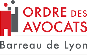 Formation Cybercriminalité à Lyon